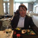 Foto.EricJanssen - Hoe serieus neemt Ard van der Steur de Hoge Raad? - van Swaaij Cassastie & Consultancy - cassatieadvocaat - cassatie advocaat