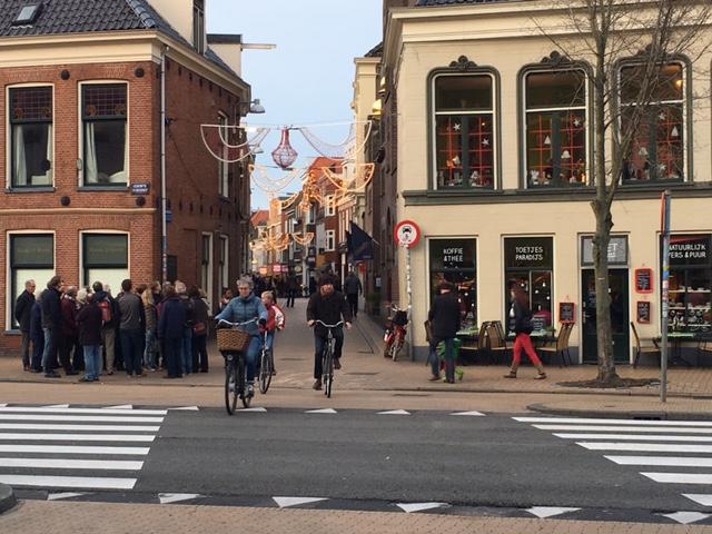 Foto.Folckingestraat