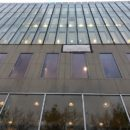 Foto.GebouwHR.6.12.17 - Taallesjes voor juristen (50): openbaar pandrecht / spreken in het openbaar - van Swaaij Cassastie & Consultancy - cassatieadvocaat - cassatie advocaat