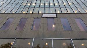 Foto.GebouwHR.6.12.17 - Cassatiesucces: advocaat tegen de Raad voor de rechtspraak en 'de liegende rechter' - van Swaaij Cassastie & Consultancy - cassatieadvocaat - cassatie advocaat