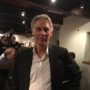 Foto.Gerrit.van.Maanen - Formele rechtskracht: te ver doorgeschoten leerstuk? - van Swaaij Cassastie & Consultancy - cassatieadvocaat - cassatie advocaat