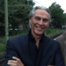 Foto.GerritVanMaanen.16.7.2015 - Naar een ministerie van Justitie - noodzaak van ontvlechting van 'Veiligheid en Justitie' - van Swaaij Cassastie & Consultancy - cassatieadvocaat - cassatie advocaat