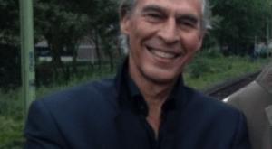 Foto.GerritVanMaanen.16.7.2015 - Emeritale overpeinzingen (column Gerrit van Maanen): Jacobskruiskruid - van Swaaij Cassastie & Consultancy - cassatieadvocaat - cassatie advocaat