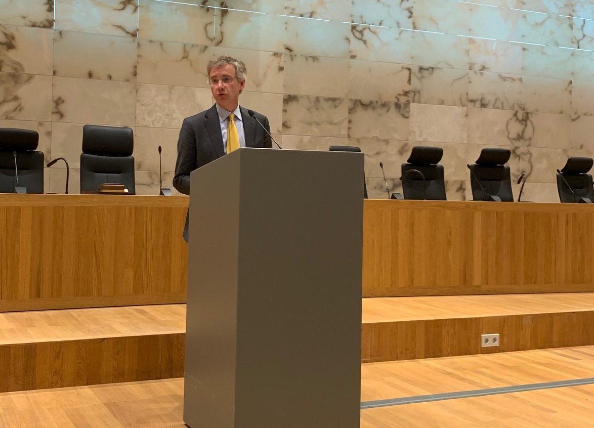 Foto.GijsMakkink - - van Swaaij Cassastie & Consultancy - cassatieadvocaat - cassatie advocaat