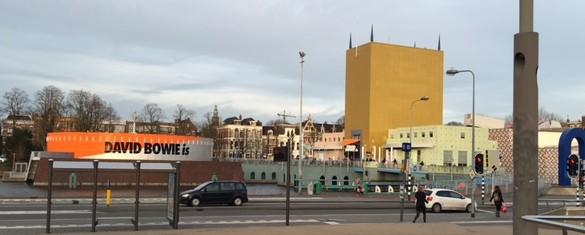 Foto.GroningerMuseum