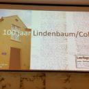 Foto.HR.Sheet - Honderd jaar Lindenbaum/Cohen - gastbijdrage Gerrit van Maanen* - van Swaaij Cassastie & Consultancy - cassatieadvocaat - cassatie advocaat