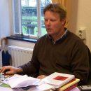 Foto.Hartlief..Werkkamer.3 - Gerechtvaardigd vertrouwen in Albert Heijn - van Swaaij Cassastie & Consultancy - cassatieadvocaat - cassatie advocaat