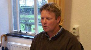 Foto.Hartlief..Werkkamer.3 - Hartlief over 'Feel good privaatrecht' - van Swaaij Cassastie & Consultancy - cassatieadvocaat - cassatie advocaat