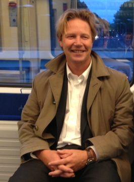 Foto.Hartlief.Trein - - van Swaaij Cassastie & Consultancy - cassatieadvocaat - cassatie advocaat
