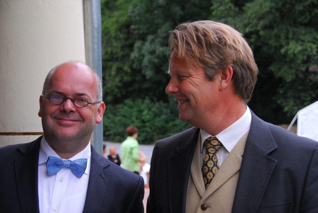 Foto.Hartlief&VanSwaaij