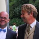 Foto.Hartlief&VanSwaaij - Muziek als uitlaatklep: Sjef van Swaaij Bluesband live - van Swaaij Cassastie & Consultancy - cassatieadvocaat - cassatie advocaat