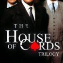 Foto.House.of.cards.BBC - Nieuwjaarsborrel - van Swaaij Cassastie & Consultancy - cassatieadvocaat - cassatie advocaat