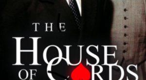 Foto.House.of.cards.BBC - House of Cards - van Swaaij Cassastie & Consultancy - cassatieadvocaat - cassatie advocaat