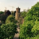 Foto.Kronenburgerpark.mei.2015.2 - De eis of de vordering? - van Swaaij Cassastie & Consultancy - cassatieadvocaat - cassatie advocaat