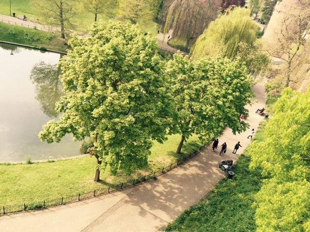 Foto.Kronenburgerpark.mei.2015