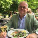 Foto.Lunch.Maastricht - Hoezo stropdas dragen? - van Swaaij Cassastie & Consultancy - cassatieadvocaat - cassatie advocaat
