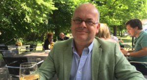 Foto.Lunch.Maastricht - Misbruik van procesrecht - van Swaaij Cassastie & Consultancy - cassatieadvocaat - cassatie advocaat
