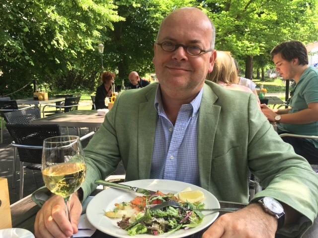 Foto.Lunch.Maastricht