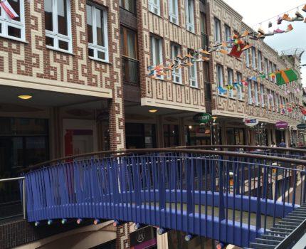 Foto.Marikenstraat - Weldra vernieuwing van vscc.nl - van Swaaij Cassastie & Consultancy - cassatieadvocaat - cassatie advocaat