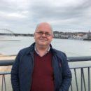 Foto.Noviomagus.Spoorbrug - Appellanten ten onrechte wegens 'termijnoverschrijding' niet-ontvankelijk verklaard - van Swaaij Cassastie & Consultancy - cassatieadvocaat - cassatie advocaat