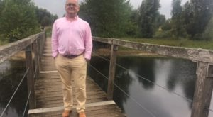 Foto.Ooijpolder.brug - De Tyco-zaak als Pyrrus-overwinning - van Swaaij Cassastie & Consultancy - cassatieadvocaat - cassatie advocaat