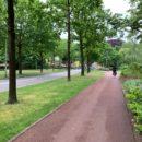 Foto.Prins Bernhardstraat - Uitreiking stageverklaring - van Swaaij Cassastie & Consultancy - cassatieadvocaat - cassatie advocaat