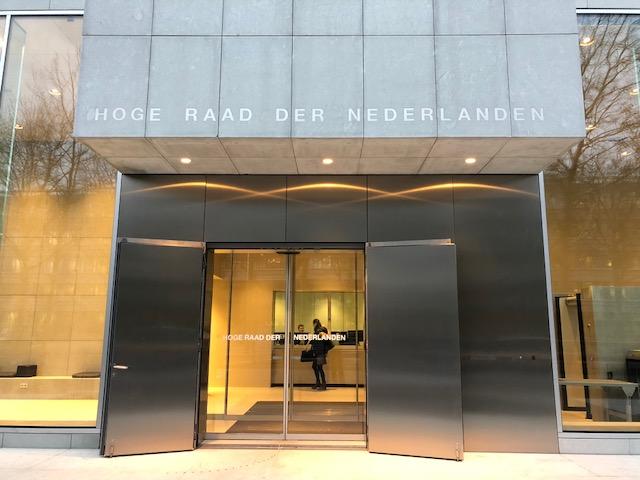 Foto.Pui.HogeRaad - - van Swaaij Cassastie & Consultancy - cassatieadvocaat - cassatie advocaat
