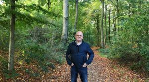 Foto.Reichswald - Verjaring en schadevergoeding: waar derogerende werking R&B? - van Swaaij Cassastie & Consultancy - cassatieadvocaat - cassatie advocaat