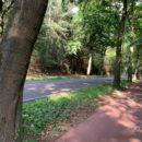 Foto.Sionsweg - Van Swaaij Cassatie JeeBee Dictee in Nijmegen op 4 oktober a.s. - van Swaaij Cassastie & Consultancy - cassatieadvocaat - cassatie advocaat