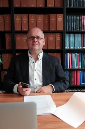 Foto.Sjef.Desk