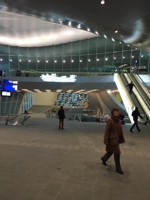 Foto.StationArnhemCentraal.2