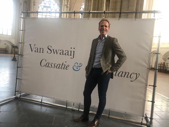 Foto.StevenBartels - - van Swaaij Cassastie & Consultancy - cassatieadvocaat - cassatie advocaat