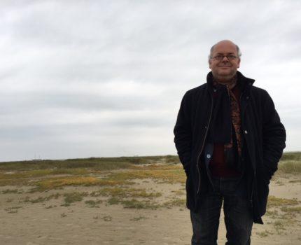 Foto.Terschelling - Vervolg op NJ 2014, 61: arrest van het Gerechtshof Arnhem-Leeuwarden - van Swaaij Cassastie & Consultancy - cassatieadvocaat - cassatie advocaat