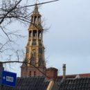 Foto.Toren.A-kerk - Een befaamd, op 5 januari gewezen arrest - van Swaaij Cassastie & Consultancy - cassatieadvocaat - cassatie advocaat