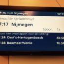 Foto.Trein.7.2.2015 - Vertrekkend raadsheer Hoge Raad Coen Drion - van Swaaij Cassastie & Consultancy - cassatieadvocaat - cassatie advocaat