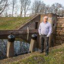 Foto.Twente.3 - Kortgedingvonnis Mondia / V&D: prima facie hulde! - van Swaaij Cassastie & Consultancy - cassatieadvocaat - cassatie advocaat