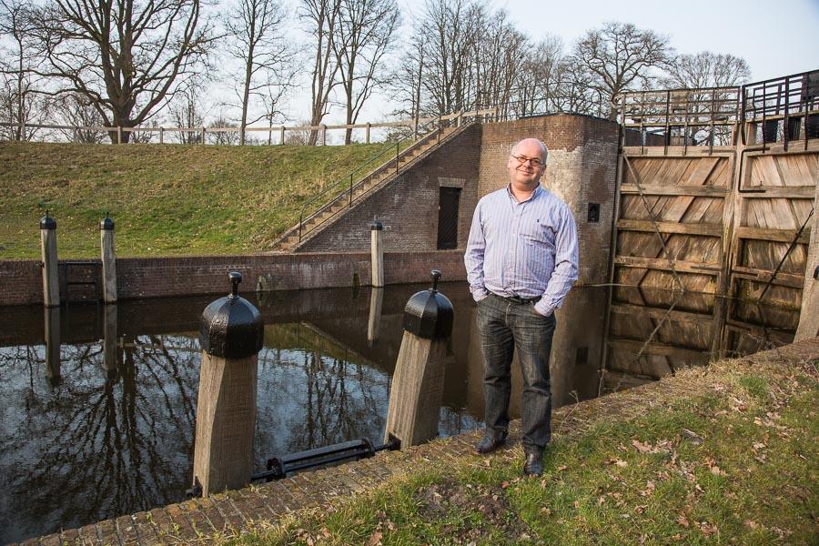 Foto.Twente.3