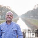 """Foto.Twente.5 - Hoezo """"klant"""" van 'de Rechtspraak'? - van Swaaij Cassastie & Consultancy - cassatieadvocaat - cassatie advocaat"""