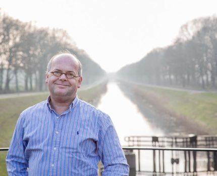 Foto.Twente.5 - Kortgedingvonnis Mondia / V&D: prima facie hulde! - van Swaaij Cassastie & Consultancy - cassatieadvocaat - cassatie advocaat