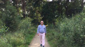 Foto.Twente.Aug.2015.2 - Schrijnend, maar niet te schrijnend - vervolg/slot - van Swaaij Cassastie & Consultancy - cassatieadvocaat - cassatie advocaat