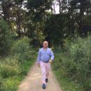 Foto.Twente.Aug.2015.3 - Voorzorgverplichtingen in het aansprakelijkheidsrecht - van Swaaij Cassastie & Consultancy - cassatieadvocaat - cassatie advocaat