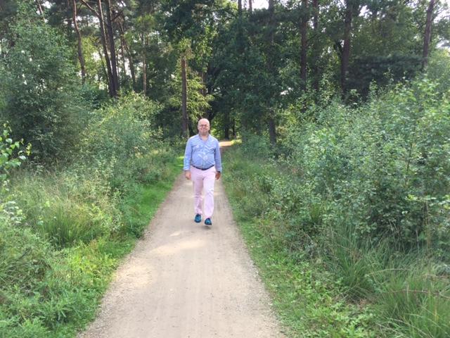 Foto.Twente.Aug.2015