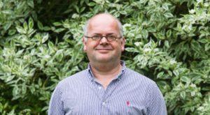 Foto.Twente.juni.2016.aug - Kop-staartvonnis in civiele zaken? - van Swaaij Cassastie & Consultancy - cassatieadvocaat - cassatie advocaat