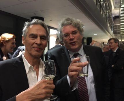 Foto.VanMaanen.CorjoJansen - Eeuwfeest arrest Guldenmond/Noordwijkerhout - van Swaaij Cassastie & Consultancy - cassatieadvocaat - cassatie advocaat