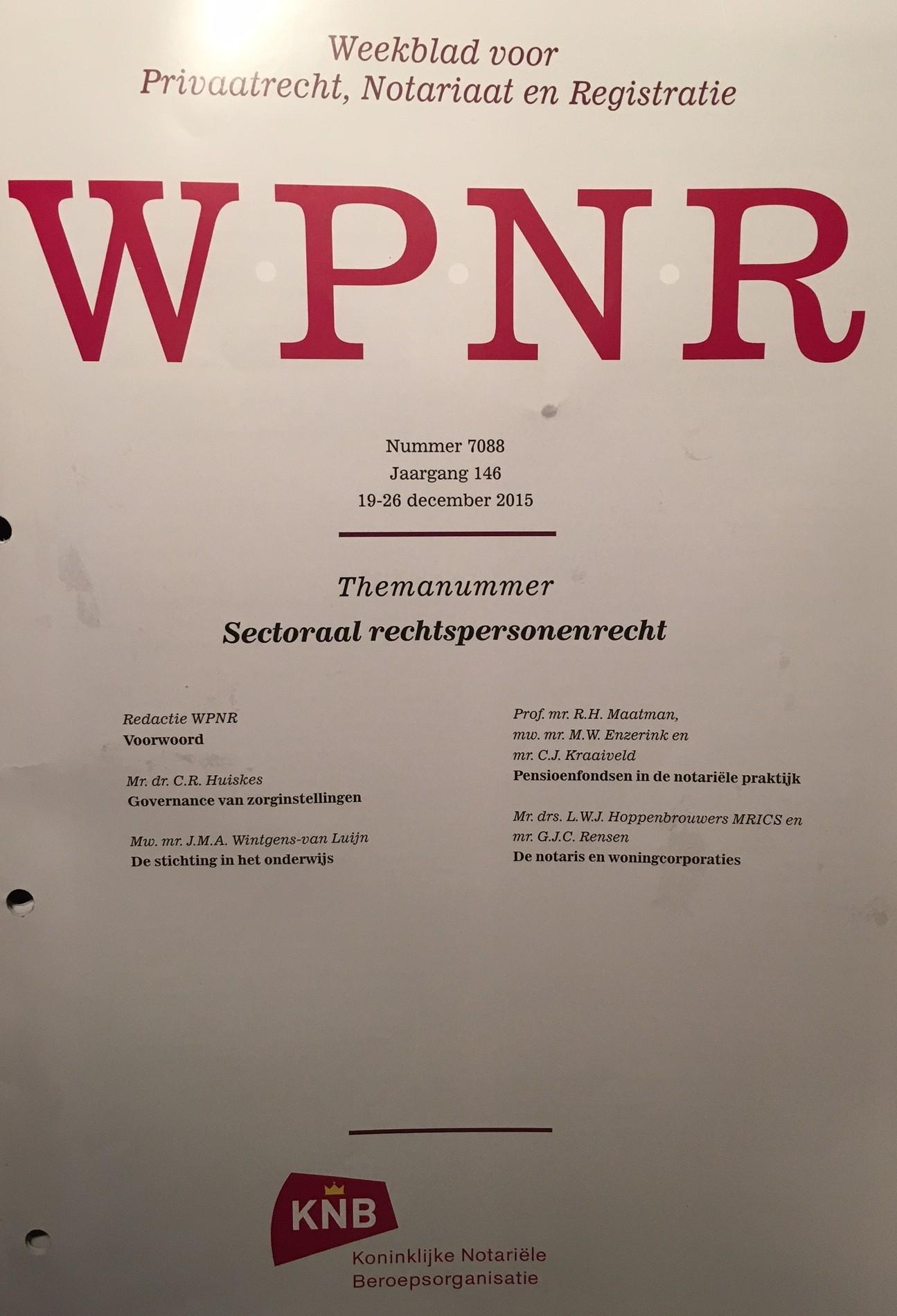Foto.WPNR