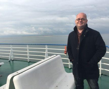 Foto.Wadden.boot - Citaat (2): ernstige beroepsfout - relativerende mildheid van J.C.M. Leijten - van Swaaij Cassastie & Consultancy - cassatieadvocaat - cassatie advocaat