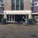 Foto.Woudschoten.1 - Korte Voorhout 8 - van Swaaij Cassastie & Consultancy - cassatieadvocaat - cassatie advocaat