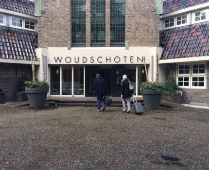 Foto.Woudschoten.1 - Terug naar Woudschoten - van Swaaij Cassastie & Consultancy - cassatieadvocaat - cassatie advocaat