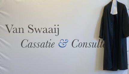 Foto.banner.toga - Een jaar juridische topsport - van Swaaij Cassastie & Consultancy - cassatieadvocaat - cassatie advocaat