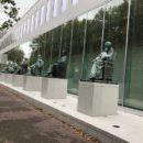 """foto-beelden-herfst-2016 - Brief aan rechter: """"{...} Hoogachtend, Y Advocaten N.V., voor deze, mr. X""""? - van Swaaij Cassastie & Consultancy - cassatieadvocaat - cassatie advocaat"""